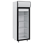 PSC 700 upright refrigerator